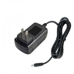 12V2A美规,24W电源适配器,美规ETL认证电源