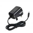 5V1A英规电源适配器 充电器