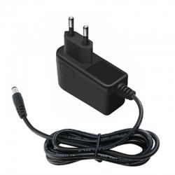9V1.5A适配器,欧规过CE认证电源,GS认证电源