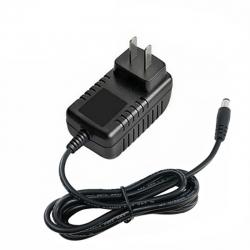 12V1.5A中规,CCC认证电源,3C认证18W电源