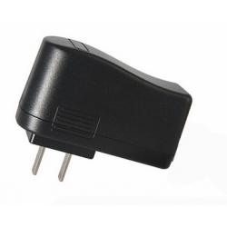 9V1.5A美规电源适配器