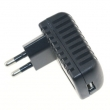 5V2.1A欧规充电器,CE认证充电器,GS墙充