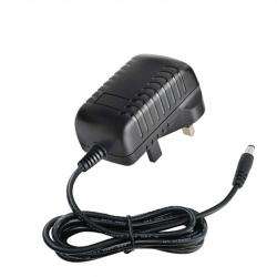 12V2A英规,24W电源适配器,BS、GS认证电源
