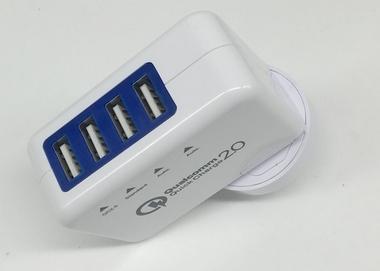 5V充电器