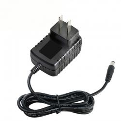 9V1A适配器,9W过认证CCC适配器,充电器