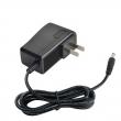 9V1.5A适配器,中规过CCC认证电源,路由器电源