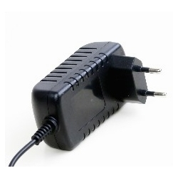 12V1.5A KC认证电源,安规电源适配器