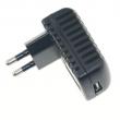 5V1A欧规充电器,CE认证充电器,USB墙充