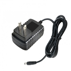 9V1A适配器,美规过认证电源路由器电源